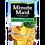 Thumbnail: Minute Maid Premium Punch