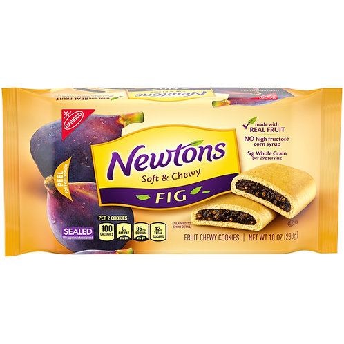 NEWTONS FIG