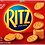 Thumbnail: RITZ CRACKERS