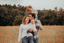 Fotograf Preis Familie