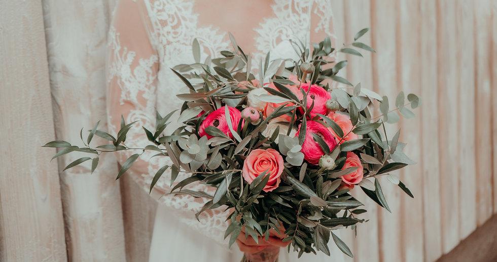 Fotografin für Hochzeiten Bayreuth