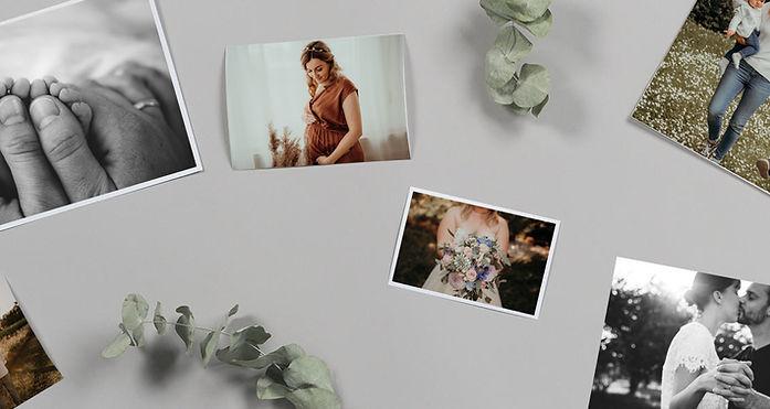 Fotograf Bayreuth Fotos