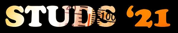 STUDS 21 Logo.png