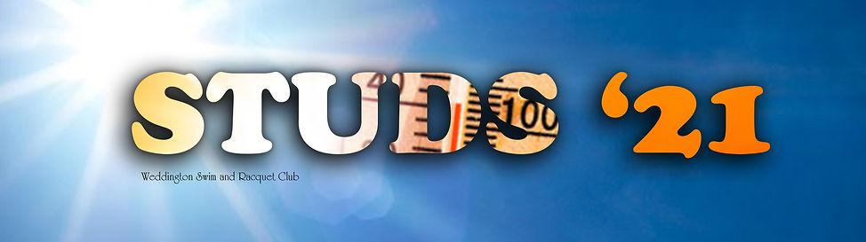 Header Image STUDS 21 Reg header.jpg