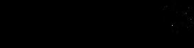 Logo adam+ adams ohne Kanzlei 500px.png