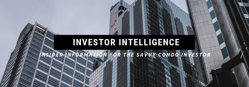 investorintelcover (1).png