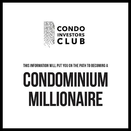 CondoInvestingGuideMain.png