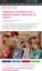Education sexuelle : quand les Pays-Bas sont cités en exemple
