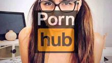"""Deux géants du porno lancent leur plateforme d' """"éducation sexuelle"""""""