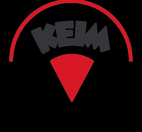 Logo_Partner_4c.png