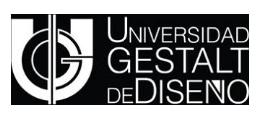 Universidad de gestalt.png