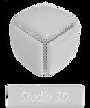studio 3d.png
