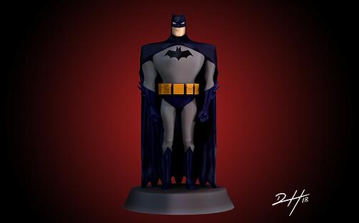 BatmanFinal.png