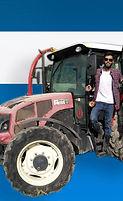genç çiftçiler.jpg