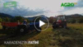 VİDEO TASLAK-11-01.jpg