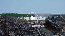 VİDEO TASLAK-4-01.jpg
