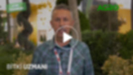 VİDEO TASLAK-8-01.jpg
