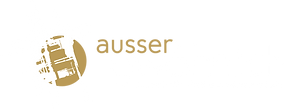logo_aussergewoehnlich_final_white.png