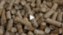 VİDEO TASLAK-16-01.jpg