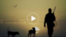 VİDEO TASLAK-27-01.jpg