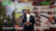 VİDEO TASLAK-9-01.jpg