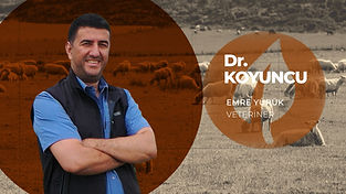dr.koyuncu2.jpg