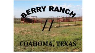 Berry Ranch Logo 5-19-14.jpg