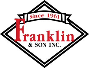 franklin and son logo.png