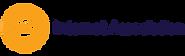 Internet Association Logo