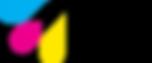 fcf logo.png