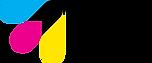 Full Color Future Logo