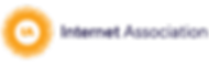 ia-logo-website-2018.png