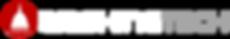 WT_logo_light_small.png