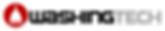 WT_logo_dark_small.png