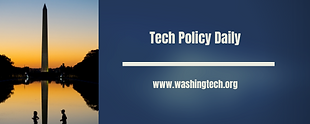 Tech Policy Daily (1).png