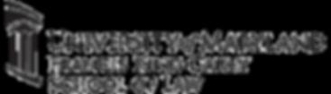 umsl-logo.png