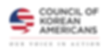 CKA-Logo.png