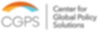 Logo-CGPS-RGB-Normal.png