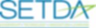 SETDA_Logo-624x184.png