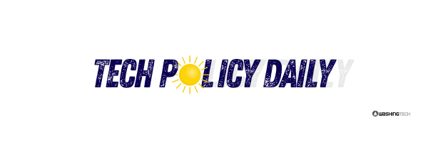Tech Policy Daily New Logo.png