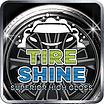 Tire Shine.jpg