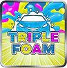 Triple Foam.jpg