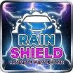 Rain Shield.jpg