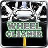 Wheel Cleaner.jpg