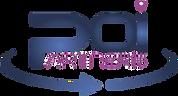 Logo POI partners transparent.png