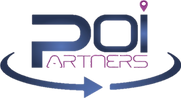 Logo POI partners transparent.png