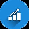 statistics-3679874_1280.png