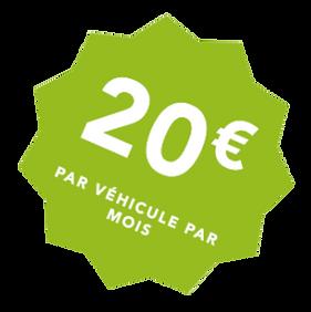 Logo 20€.png