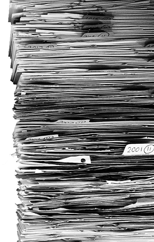 Pile dossier right size.jpg