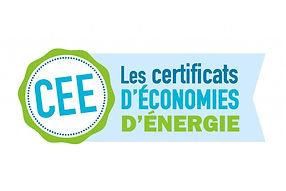 CEE-et-Renovation-1024x683.jpg
